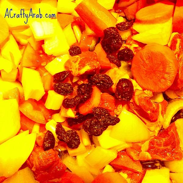 acraftyarab-moroccan-stew3