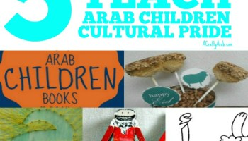 Arab League Countries Word Search {Printable} by A Crafty Arab