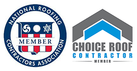 nrca and choiceroof