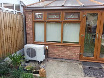 Air-Conditioning-–-Residential-2