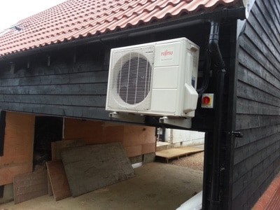 Air-Conditioning-–-Residential-4