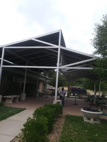 patio covers in denver co creative