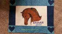 Sarah for blog