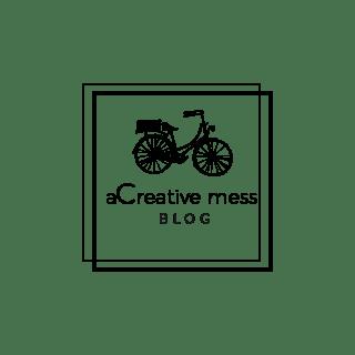 acreativemess_dark_logo