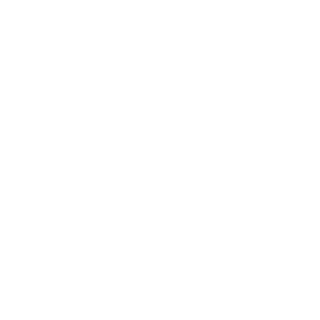 acreativemess_light_logo_1042