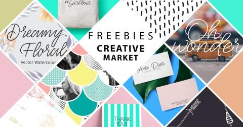 a Creative mess Blog