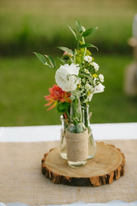 Peach-and-Mint-Wedding-at-Heifer-Ranch-32-of-41-600x902