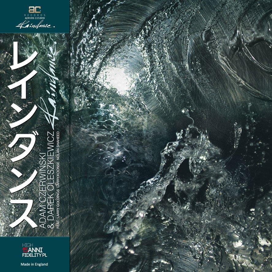acrecords_raindance-cover-websmall