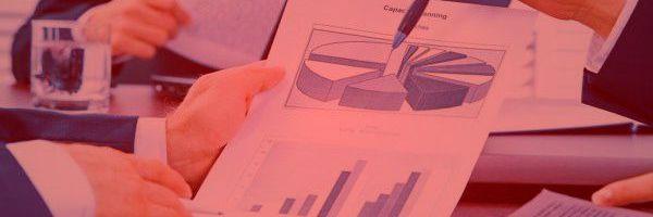 Consultanta pentru Implementarea si dezvoltarea sistemelor de control intern/managerial