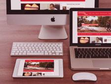 Sites e Blogs Corporativos – acredite.co marketing digital