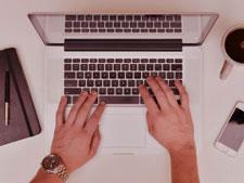 Geração de Conteúdo – acredite.co marketing digital