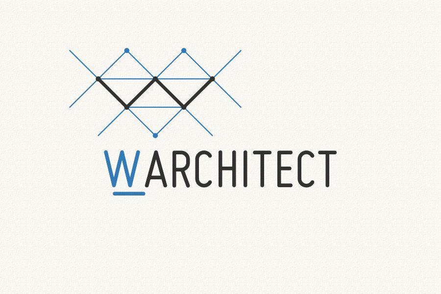 W Architect - Nova Marca