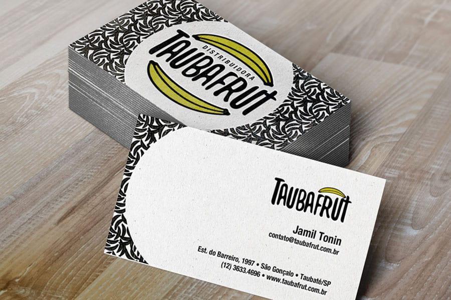 taubafrut portifolio 5 - acredite.co