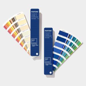 pantone classic blue cor 2020 - acrediteco 01