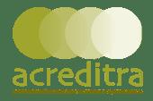 ACREDITRA_logo
