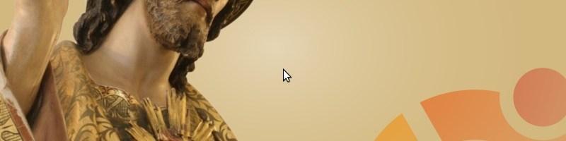 ubuntu_christian