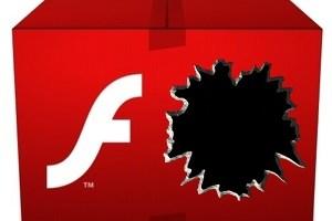 flashplayer-bug