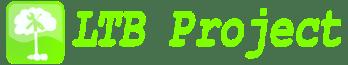 ltb-project_logo