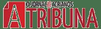 A Tribuna, via Acre.com.br - Da Amazônia para o Mundo!
