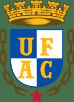 Assecom Universidade Federal do Acre (UFAC), via Acre.com.br - Da Amazônia para o Mundo!