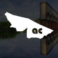 Redação do Acre.com.br - Da Amazônia para o Mundo!