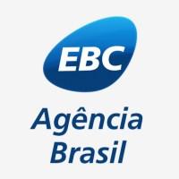 Agência Brasil, via Acre.com.br - Da Amazônia para o Mundo!
