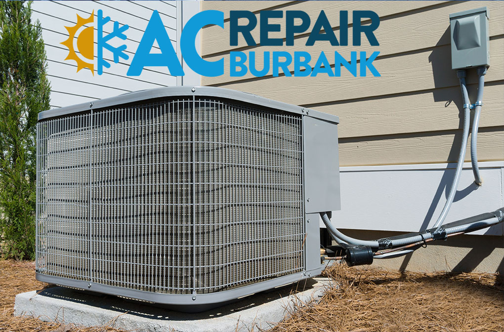 Benefits of Central Air and Heat