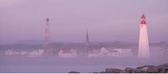 Capture_phares_brouillard