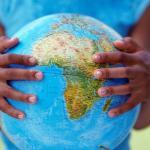 Discours sur la Covid-19 en Afrique : survivance d'un rapport Nord-Sud faussé
