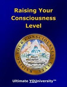 Raising Your Consciousness Level - Acres of Diamonds in the Rough