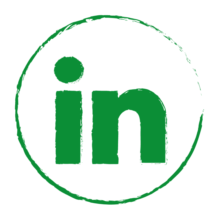 linkedin-contact-acres-of-ink