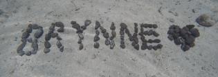 day11-brynne