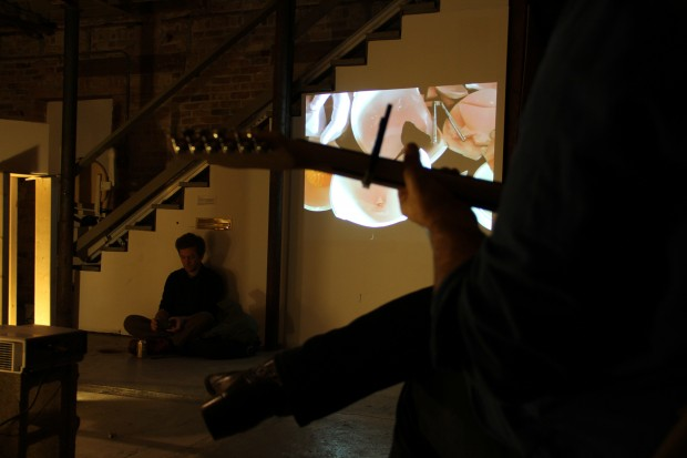 RehearsalOfAGrandOpera_Installation4