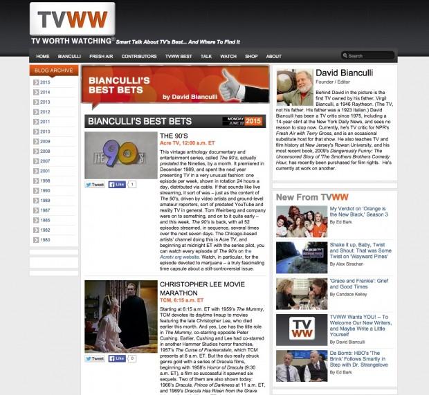 tvworthwatching1