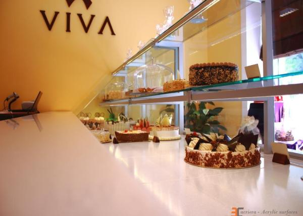Viva Sweet Homes - Our Portfolio