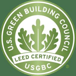 LEED-Certified Standards exceeded by ACR Mechanical in Las Vegas Nevada