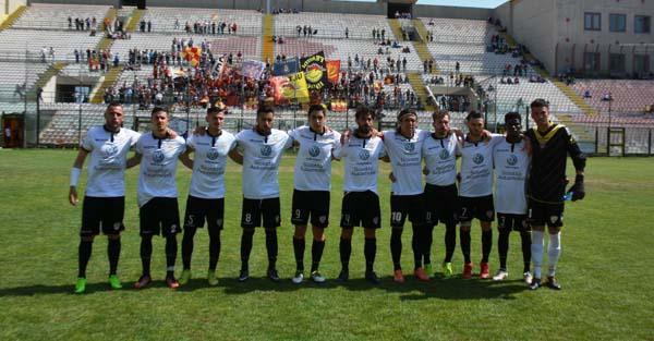 Pace fatta in casa Messina, i calciatori con una lettera chiedono scusa al presidente Sciotto
