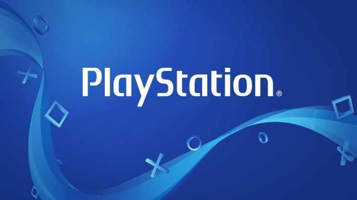 Sony раскрыла характеристики PlayStation 5 + Презентация