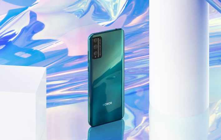 Honor Play 4T @acro-phone.ru