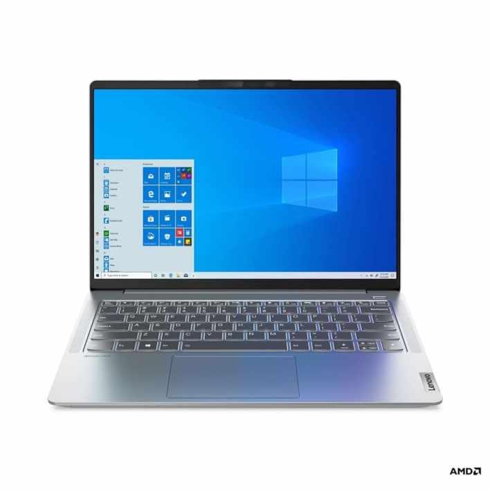 Lenovo IdeadPad 5 Pro