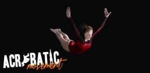 Acrobatics2