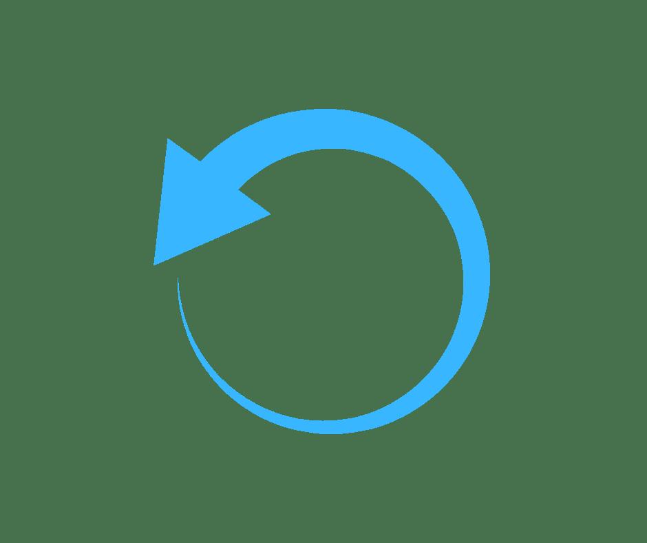 acrobatic system solution complète