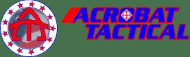 Acrobat Tactical