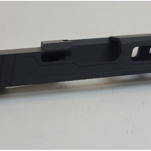 G19-LF-ELITE-Black-RMR-stripped-2