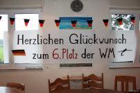 Willkommensfeier - Copyright: Jens Dissel