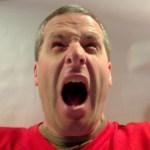A Crock of Schmidt Rant Face