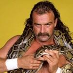 jake-the-snake-roberts-wwe-hall-of-fame-2014