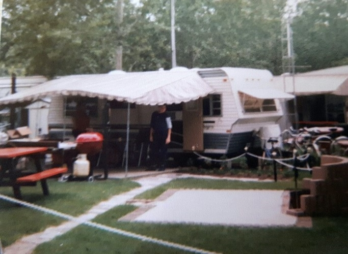 jayco-trailer-at-carsons-camp