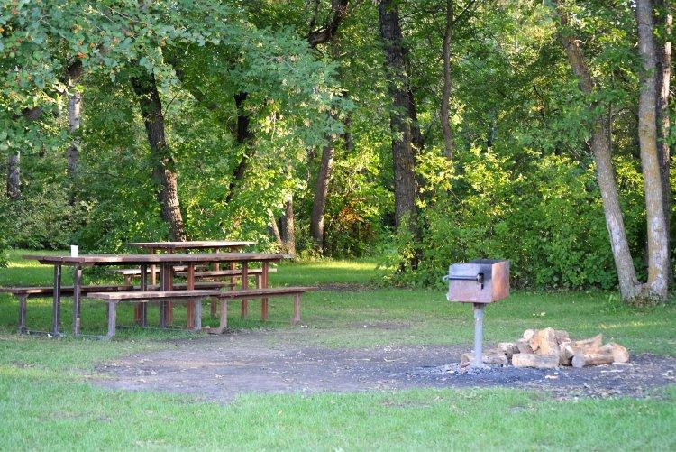 day-use-picnic-spot-pike-lake-pp