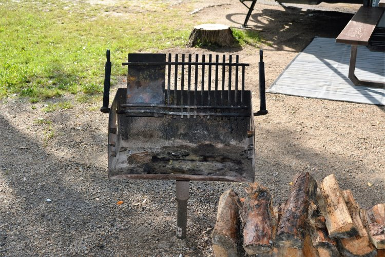fire-pit-at-pike-lake-pp